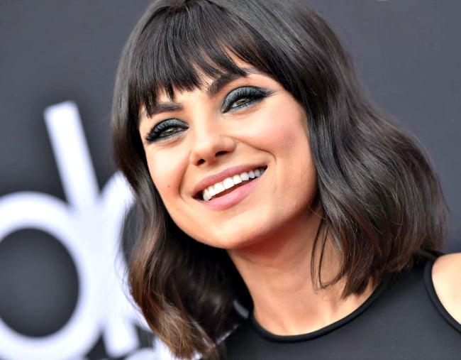 mila-kunis-short-hair
