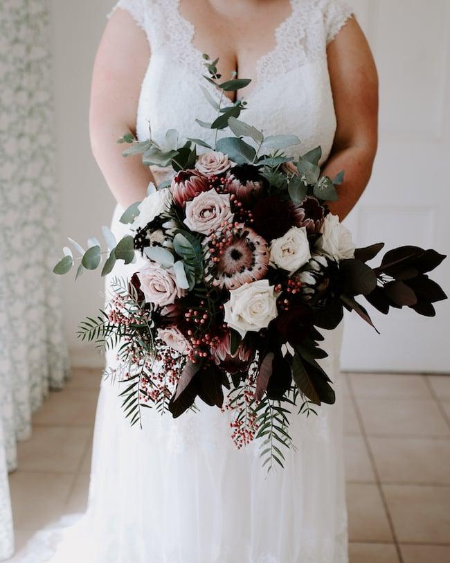 KylieJake_Married-98