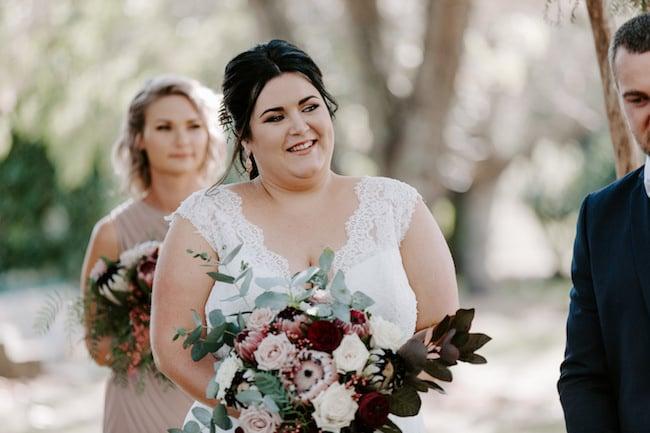 KylieJake_Married-27