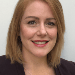 Katherine Benson