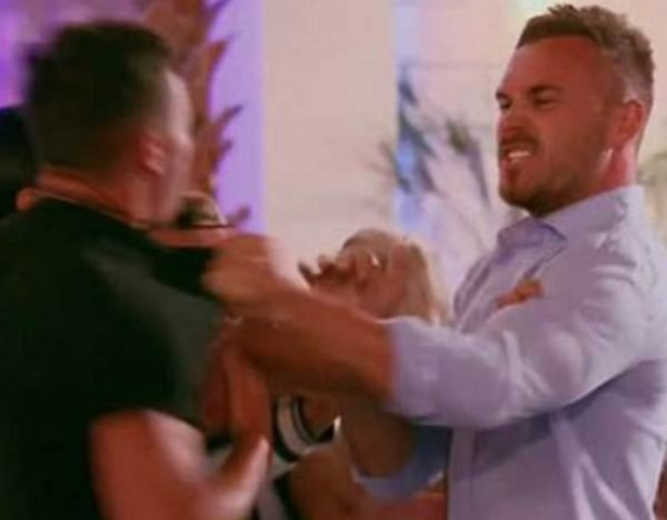 love island australia 2018 eden grant fight
