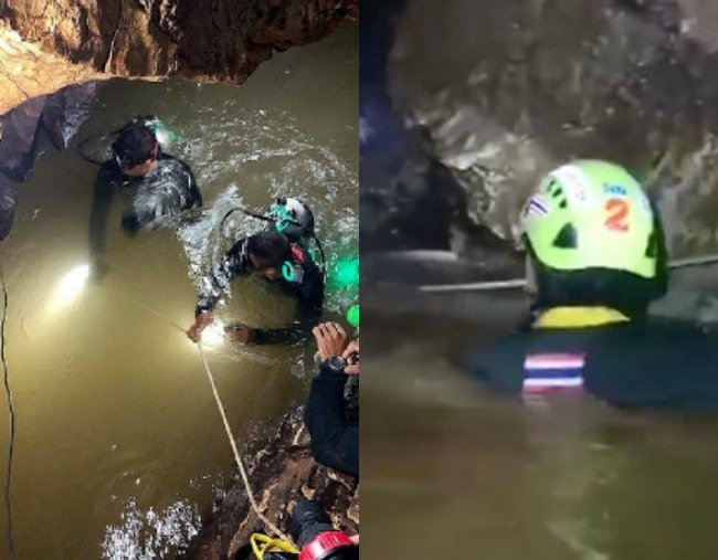 thailand-cave-rescue-risk-to-tourism-boom-ap-polit