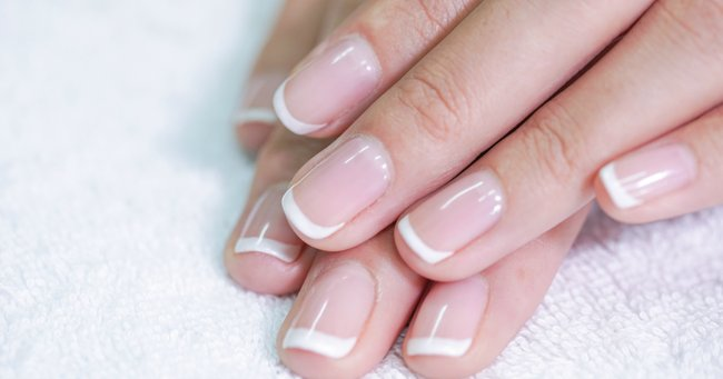 Nail clubbing: The little known symptom of heart and lung disease.