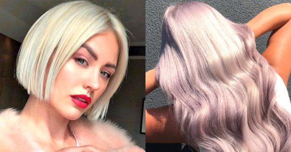How to bleach hair: a colourist explains how to bleach your hair safely
