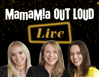 Mamamia Out Loud Live