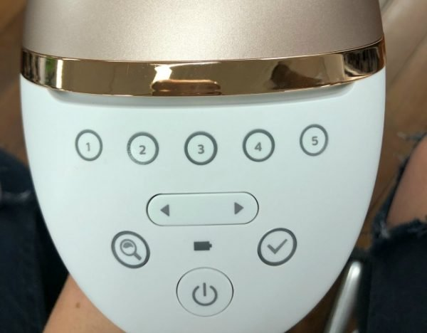 Home laser hair removal review: Does it work? And is it safe?