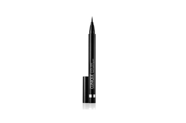 Pretty-Easy-Liquid-Eyelining-Pen