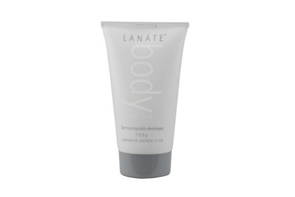 lanate-body-cream