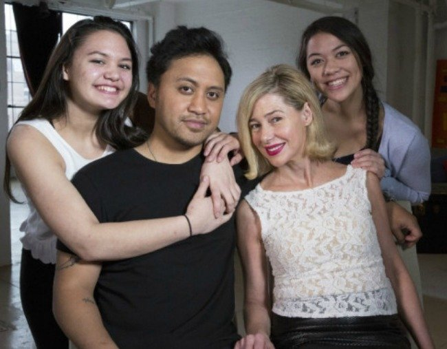 mary kay letourneau sunday night