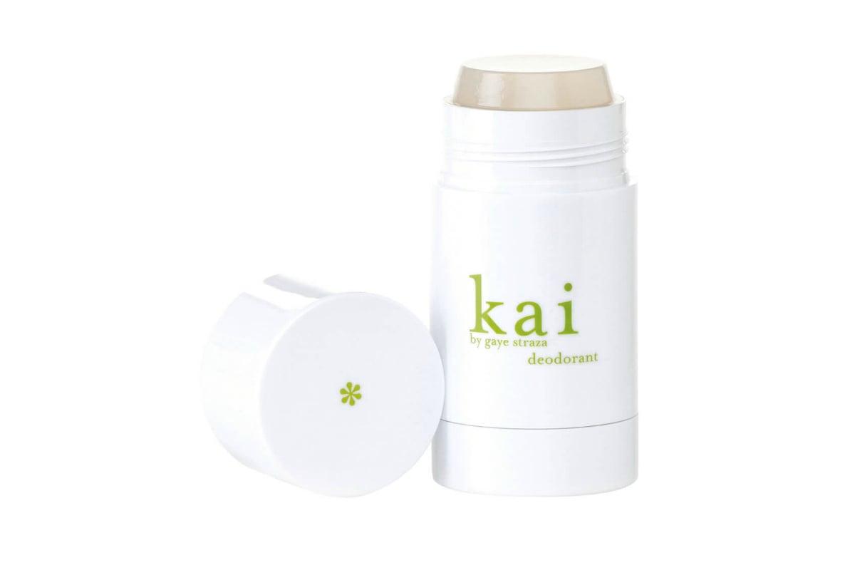 kai-deodorant