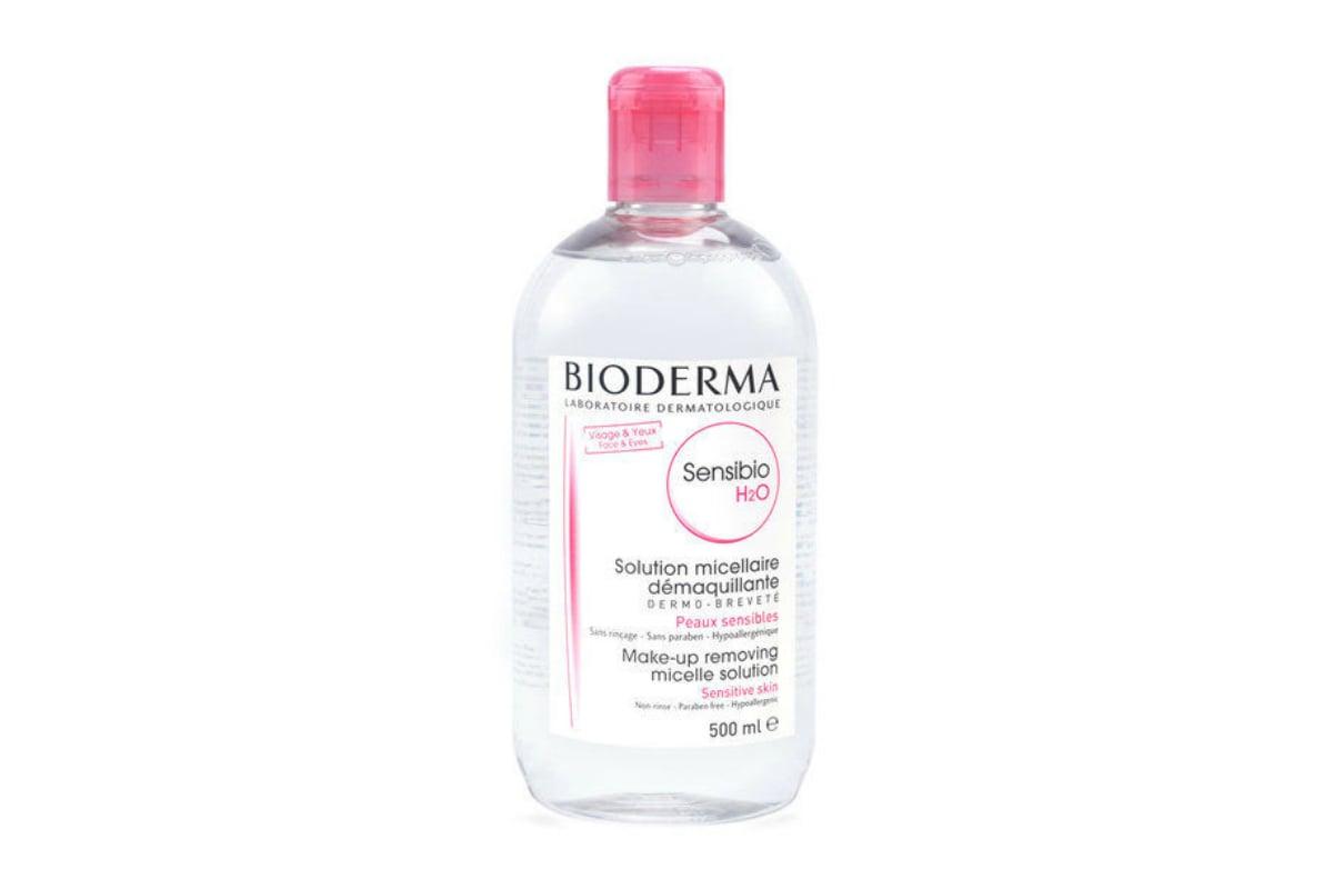 bioderma-micellar-water