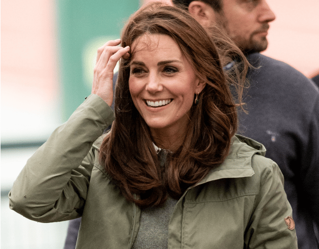 Kate Middleton news today: Nobody is coping with her car ...