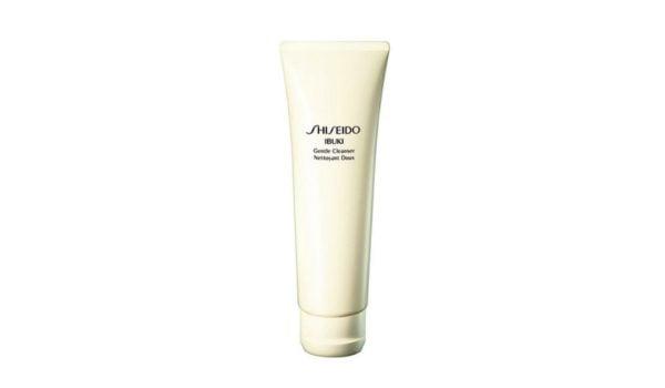 shiseido-ibuki-cleanser