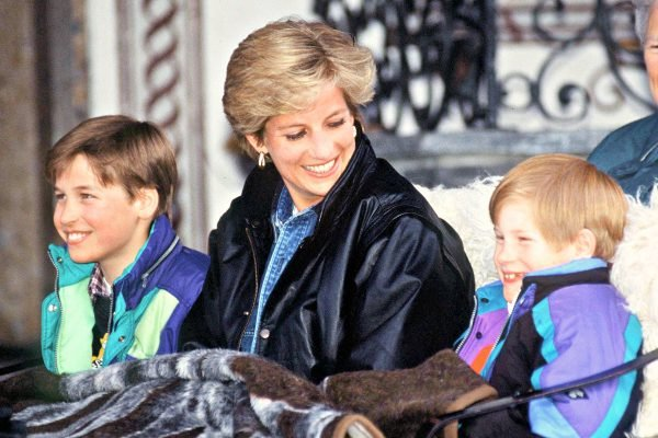 princess-diana-harry