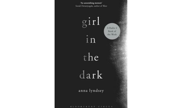 girl-in-the-dark