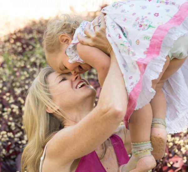 when to stop breastfeeding 22 months