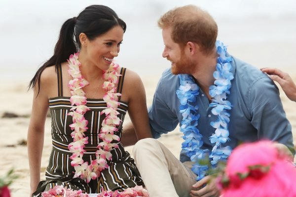 meghan-and-harry