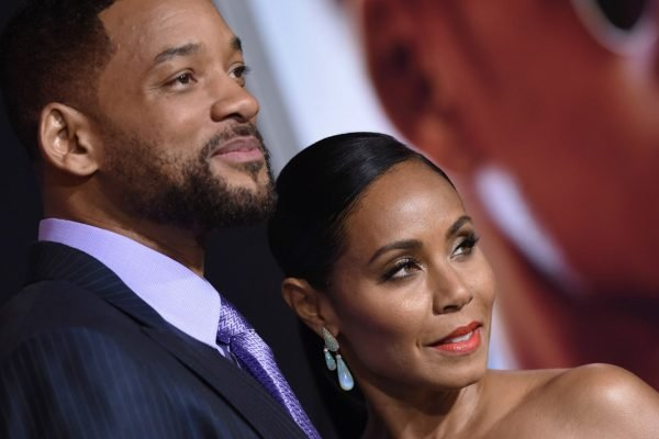 will and jada marriage