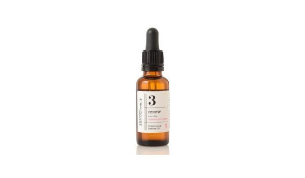 savour-beauty-pumpkin-seed-serum