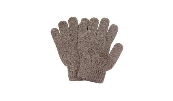 exfoliating-gloves