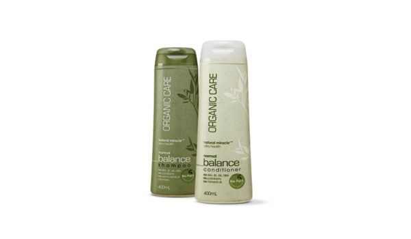 organic-care-shampoo-and-conditioner