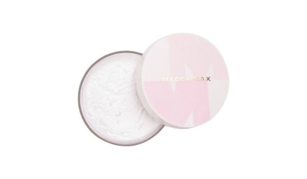 mecca-max-translucent-powder-
