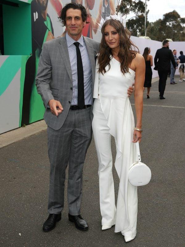 derby day 2018 fashion