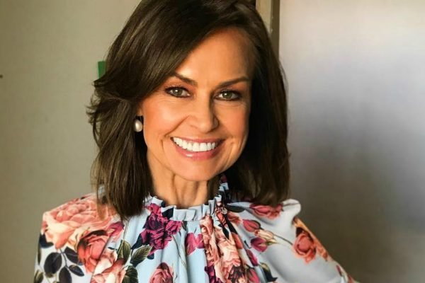 Lisa Wilkinson just had the greatest dig at her former co-host Karl Stefanovic.