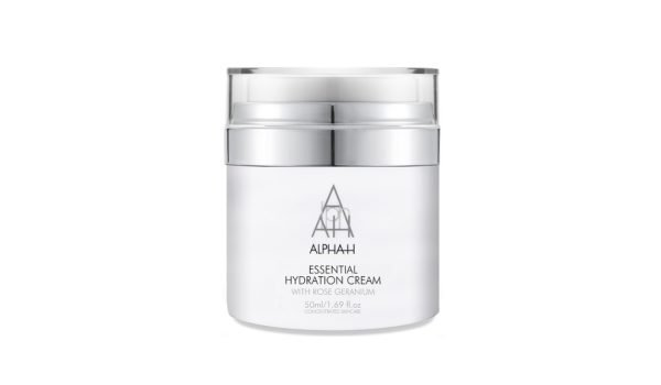 alpha-h-hydration-cream