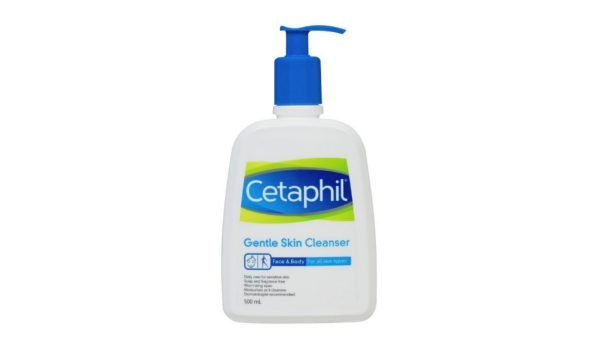cetaphil-cleanser