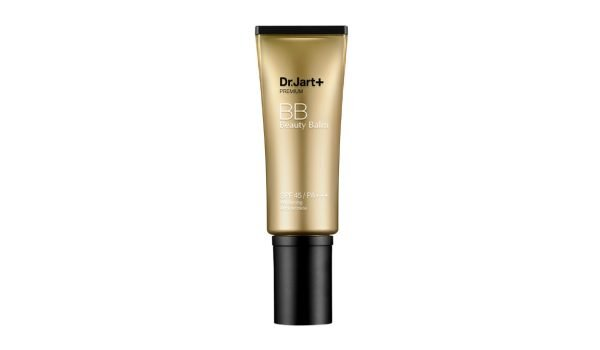 dr-jart-bb-beauty-balm