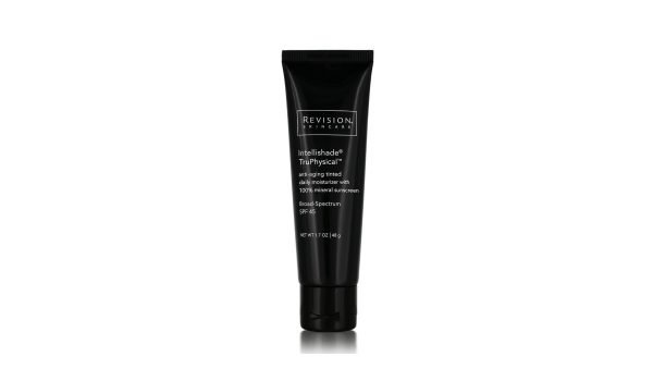 revision-skincare-intellishade-truphysical
