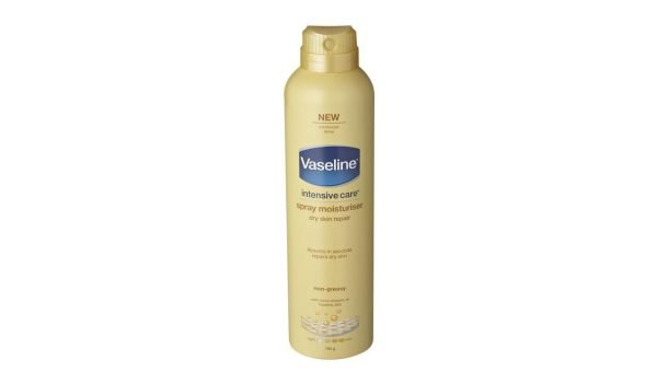 vaseline-intensive-care-spray-moisturiser