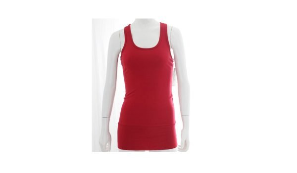 supre-long-singlet-with-band