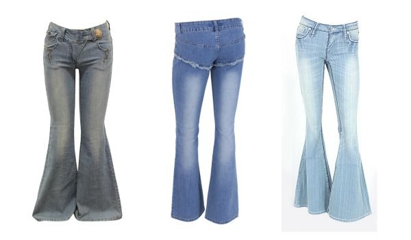 face-off-jeans