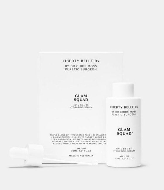 liberty-bell-rx-glam-squad-serum