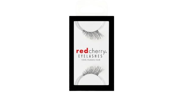 red-cherry-lashes