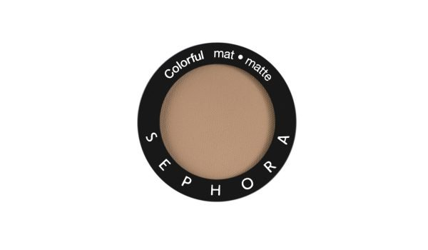 sephora-mono-eye-shadow