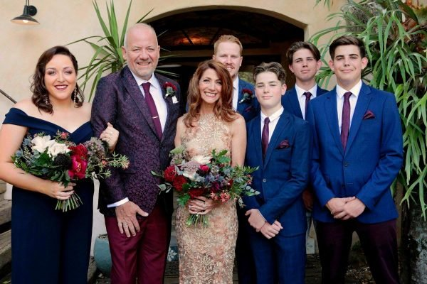 robin-bailey-wedding-sean-pickwell