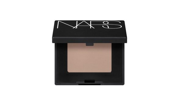 nars-single-eye-shadow