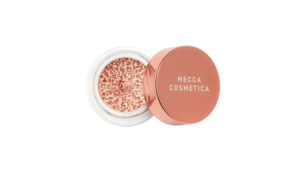 mecca-cosmetics-eye-shadow-mono