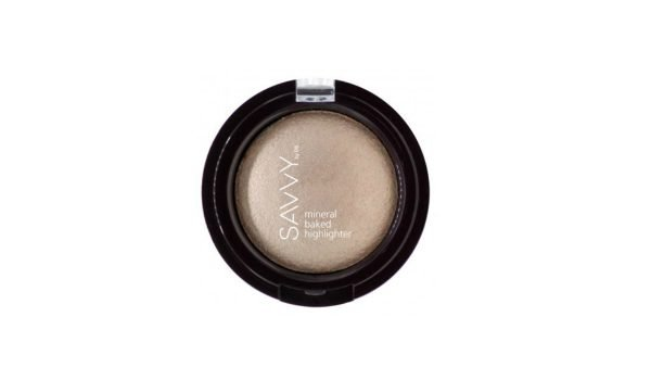 savvy-mineral-baked-highlighter