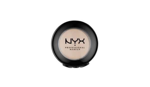 nyx-eye-shadow