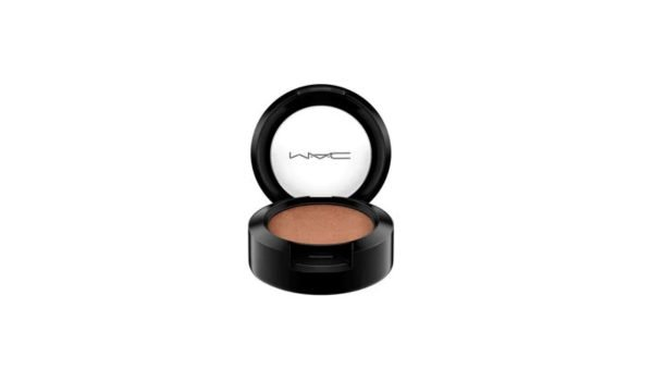 mac-eye-shadow