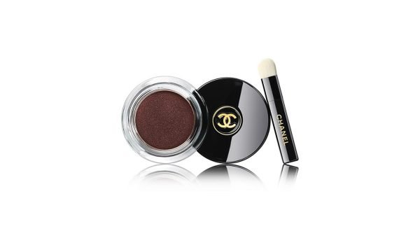 chanel-eye-shadow