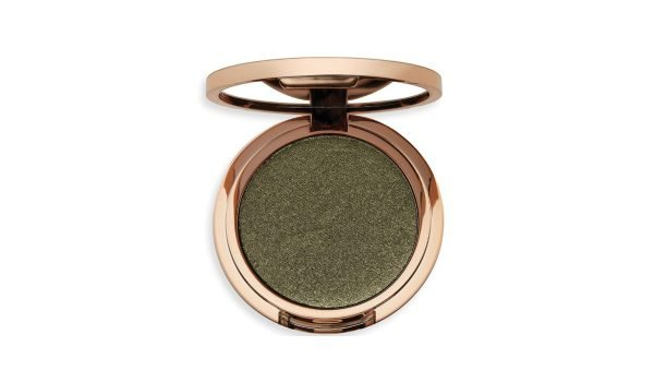 nude-by-nature-eye-shadow