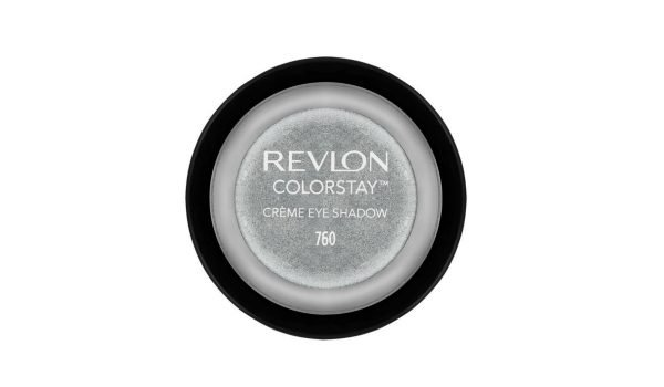 revlon-colour-stay-eye-shadow