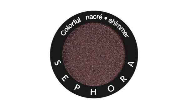sephora-collection-mono-eye-shadow