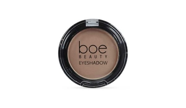 boe-beauty-eye-shadow