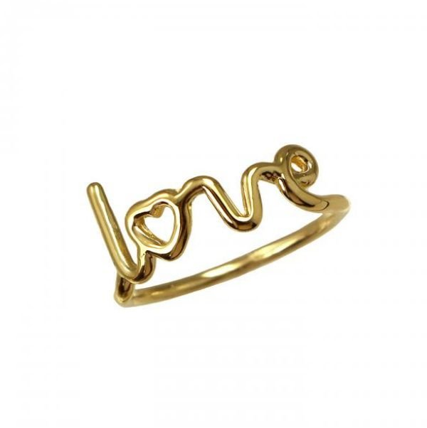 jamie-love-ring